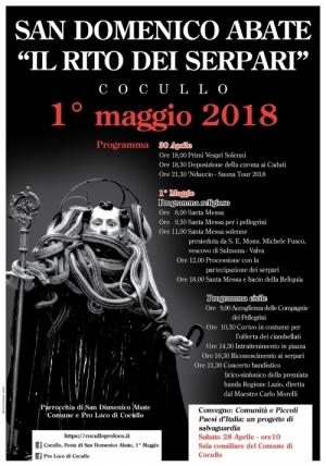 Festa-San-Domenico-Serpari-Cocullo-2018.jpg