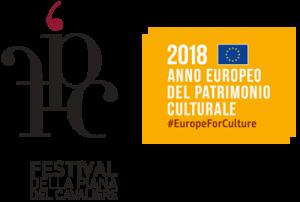 logo_fpc_europe.png