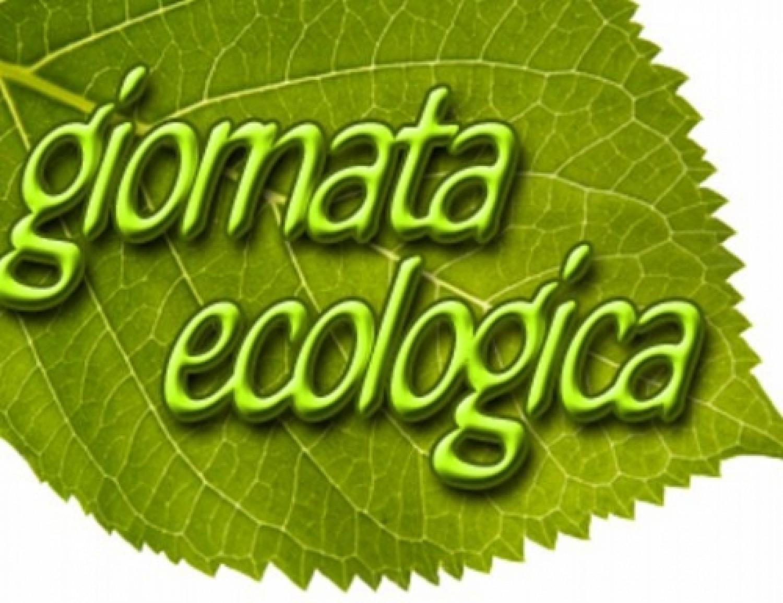 una_giornata_ecologica_01.jpg