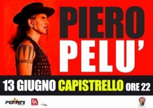 Piero-Pelu-2018-Capistrello.jpg