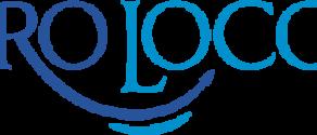 LOGO-PRO-LOCO.png