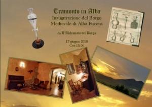 Invito Inaugurazione Borgo Medievale di Alba Fucens.jpg
