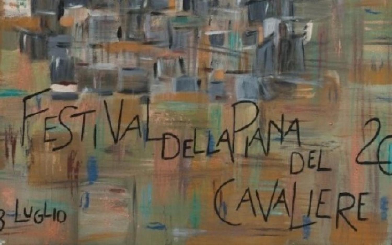 Festival-della-piana-del-cavaliere-2017.jpg