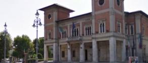Comune Avezzano 2.jpg
