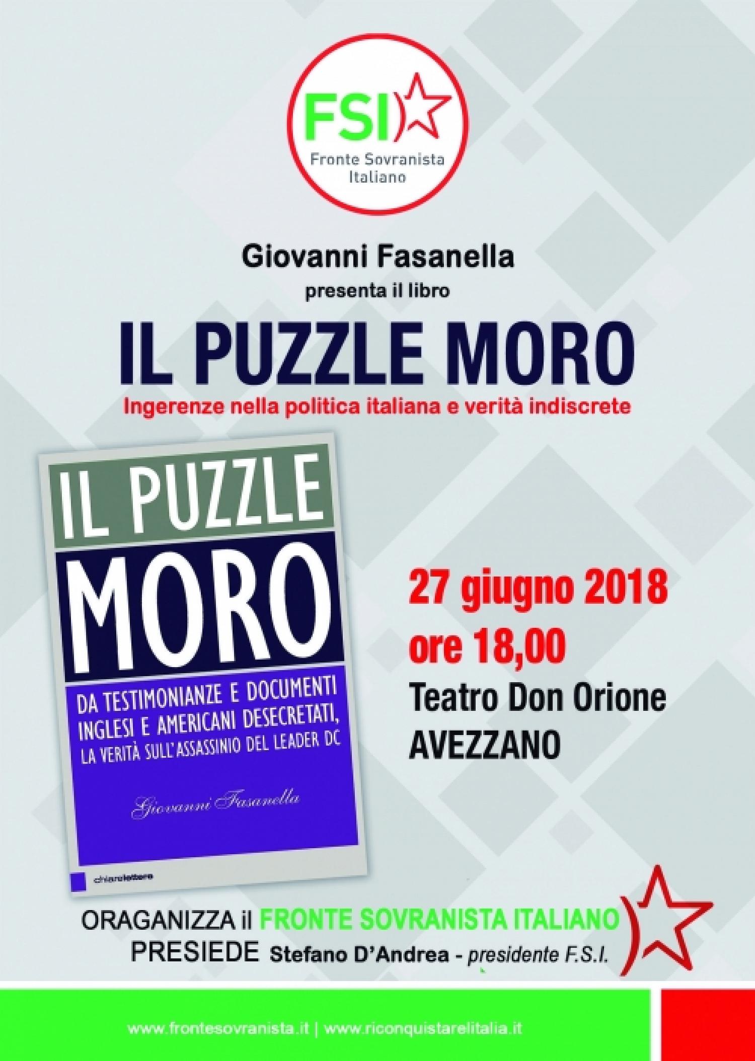 Locandina Il puzzle Moro.jpg