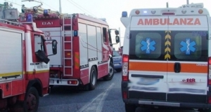 incidente ambulanza.jpg