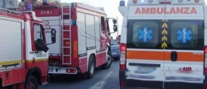 incidente ambulanza.jpg