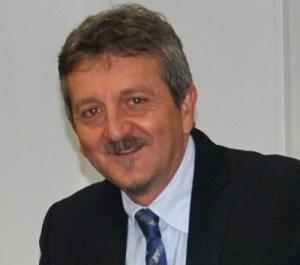 Giovanni Di Pangrazio.jpg