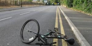 incidente bici.jpg