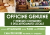officine genuine.jpg