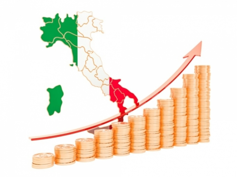 crescita-economica-GI-1139548518 jpg.jpg