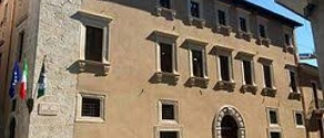 palazzo fibbioni.jpg