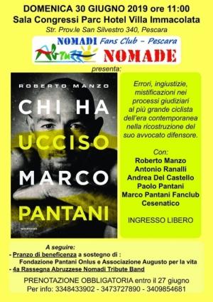 Pantani Locandina Pescara.jpeg