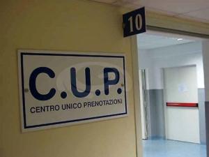 cup-2-2.jpg