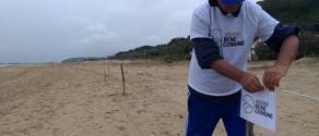 dune-bene-comune-2019-05-26-2.jpg
