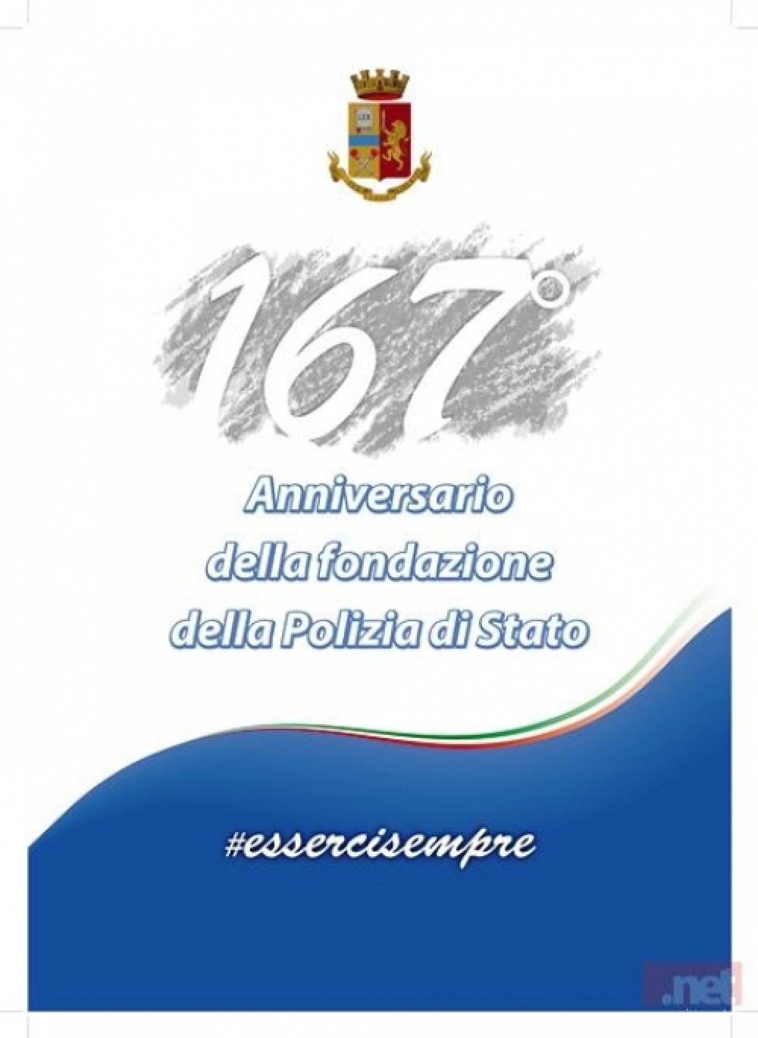 Locandina-167-Anniversario.jpg