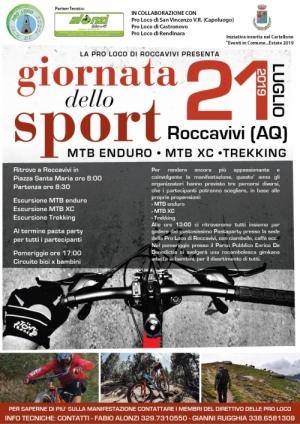 Locandina Giornata dello Sport a  Roccavivi.jpg