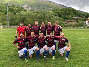 Atletico Civitella Roveto.jpg