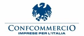 Logo-Confcommercio-standard-colore.jpg