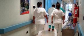 medici-e-infermieri-stabilizzazioni.jpg