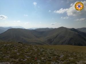 vetta monte Breccioso.jpeg