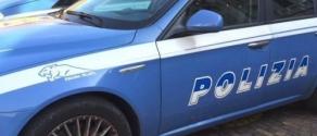 polizia-di-stato-511397.610x431.jpg
