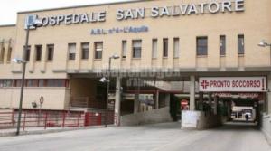 ospedale-l-aquila-56950.660x368.jpg