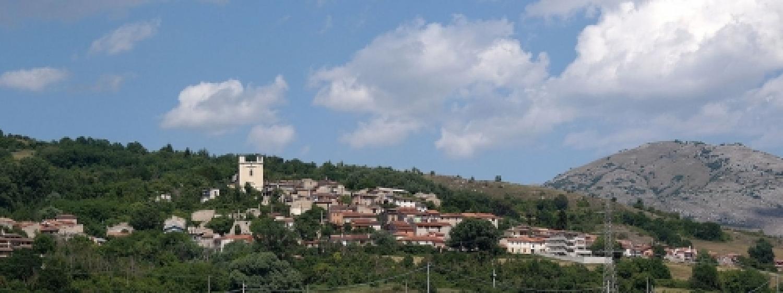 Antrosano_(fraz._di_Avezzano).JPG