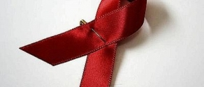 Aids_fiocco_rosso--400x300.jpg