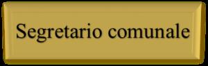 D60FC09A-39DA-48DC-B7FC-9575118138DD.png