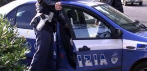 polizia2.jpg