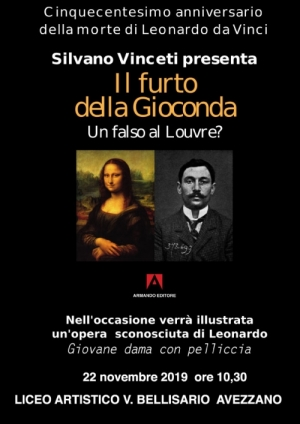 Locandina-Libro-finale.jpg