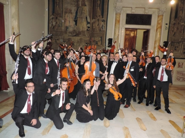 orchestra Braga.jpg