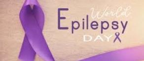 epilessia.jpg