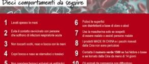 regole coronavirus ministero.jpg