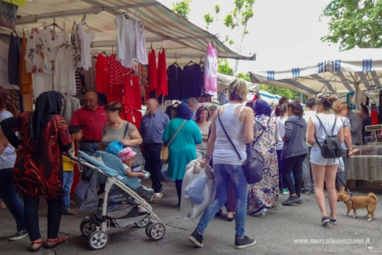 mercato-a-piazza-torlonia-sud.jpg