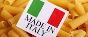 made in italy.jpg