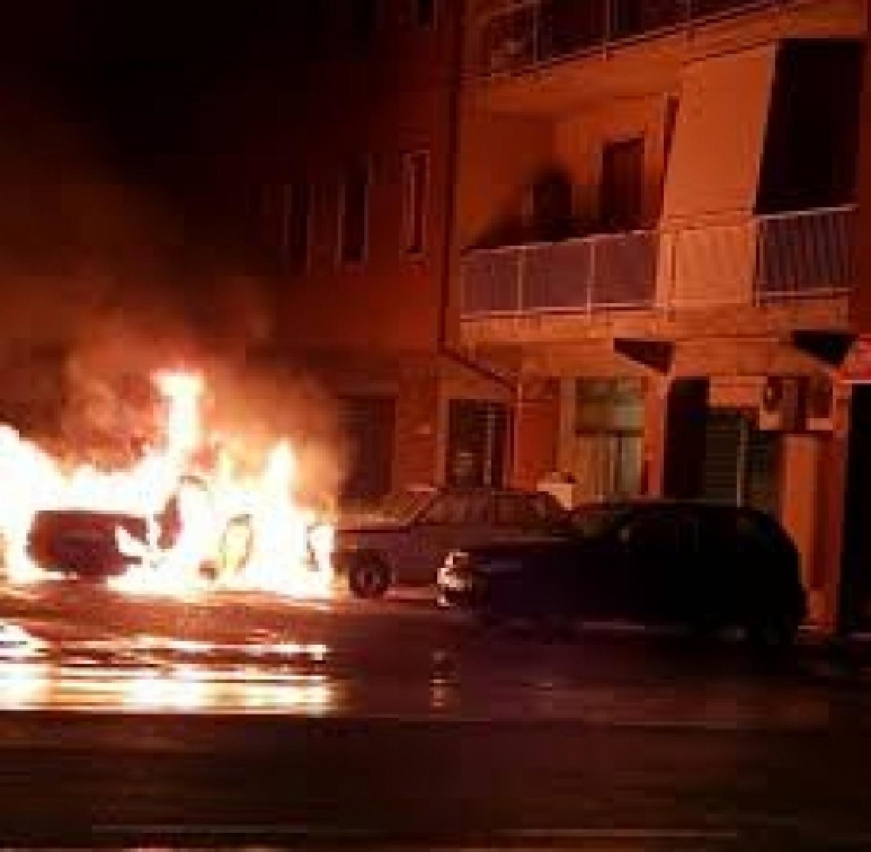 auto fuoco.jpg