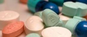 farmaci--258x258.jpg
