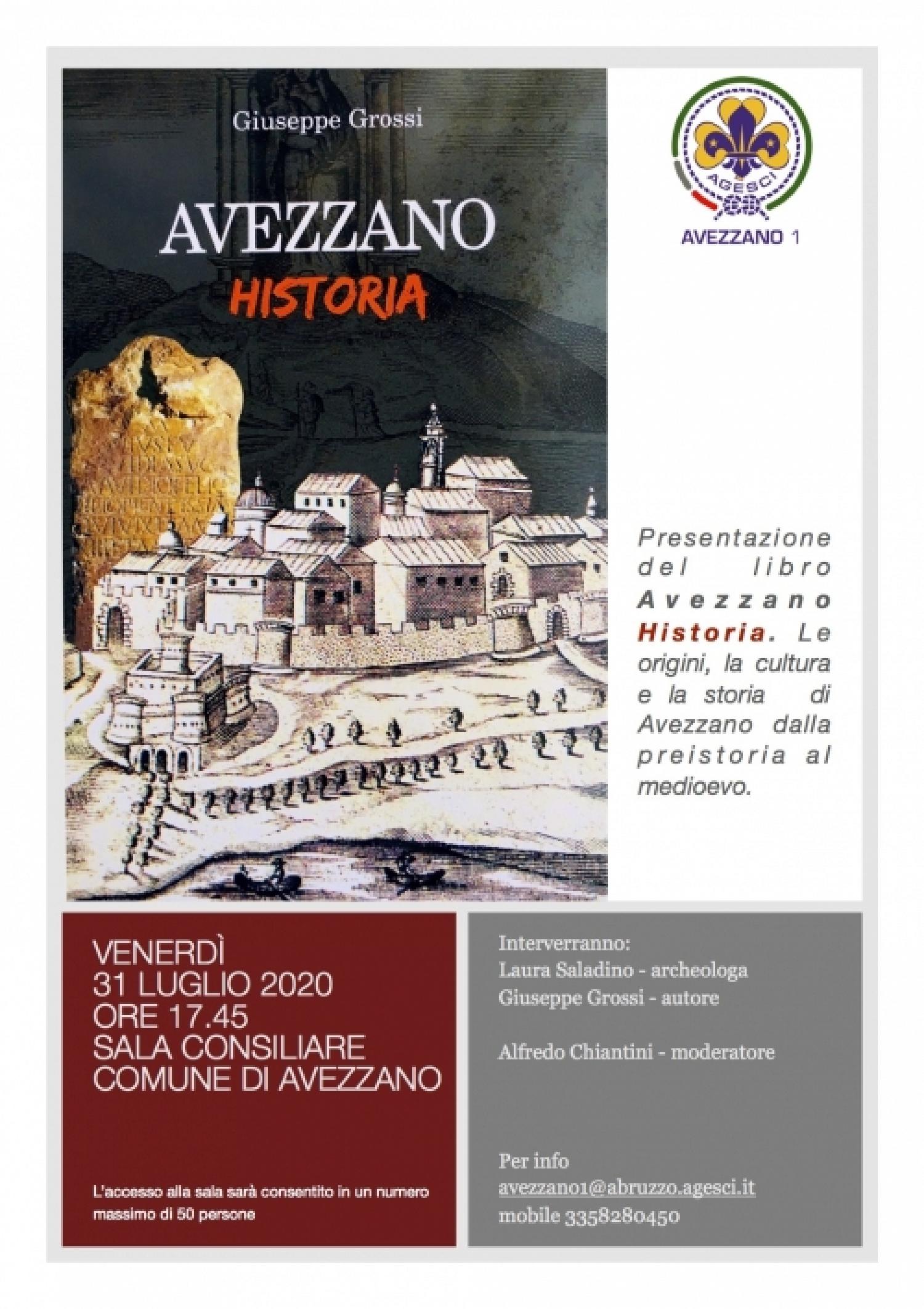 Locandina_convegno_Avezzano_historia.jpg