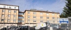 ospedaletagliacozzo1.jpg