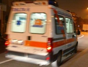 ambulanza_13_3.jpg