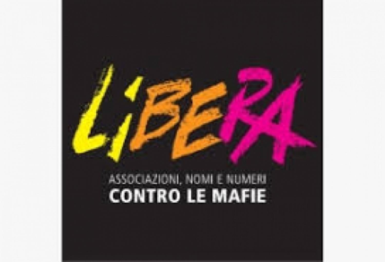 libera.jpg