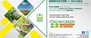 Oscar-Green-2020_invito.jpg
