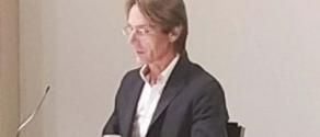 Filiberto-Figliolini.jpg