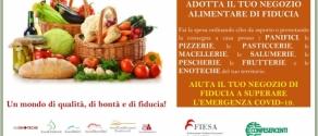 Locandina_ADOTTA UN NEGOZIO_A3_DEF.jpg