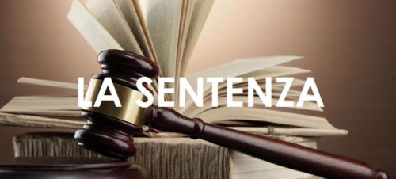 sentenza giudice.jpg