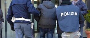 arresto eroina.JPG