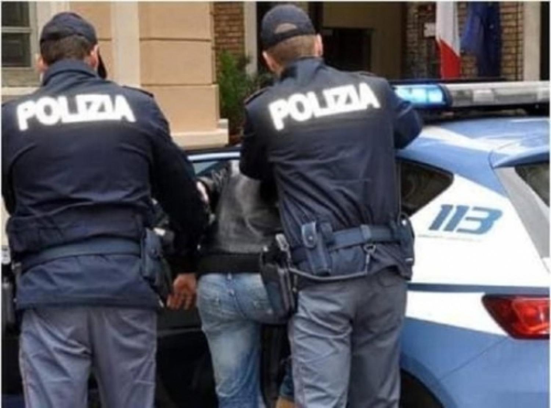 arresto-delle-volanti.jpg