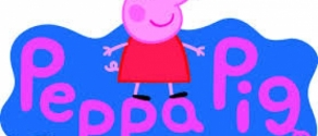 peppa.jpg
